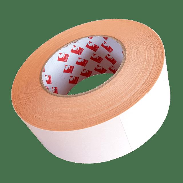 9830 tasma papierowa maskujaca piaskowanie srutowanie