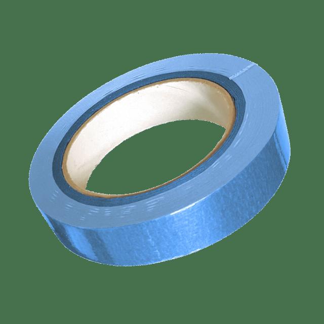 Intra C9210 tasma malarska lakiernicza niebieska blue masking tape odporna na UV14dni