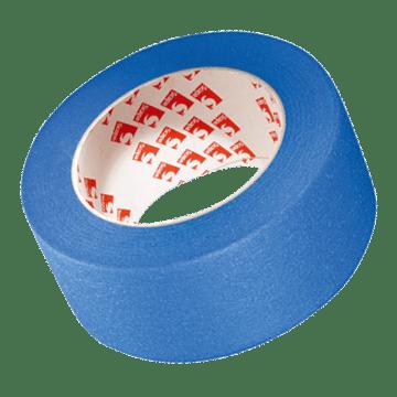 Scapa 9080B Intra tasma papierowa niebieska UV 30dni