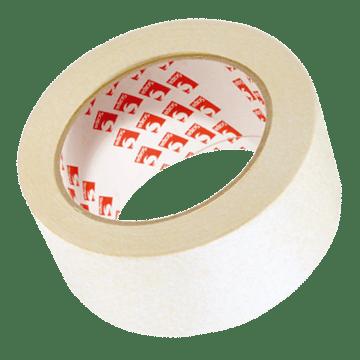 Scapa 9100S Intra tasma papierowa lakiernicza