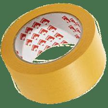 Scapa 9100W Intra tasma maskujaca z papieru ryzowego washi