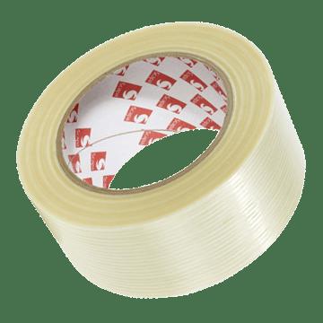 Scapa 7019 Intra tasma filament z nitka