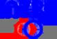 logo firmy Intra - producent specjalistycznych transformatorów probierczych